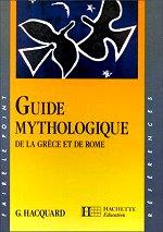 Simon Rémi - La mythologie grecque et romaine