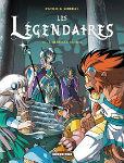 Sobral - Les légendaires 14