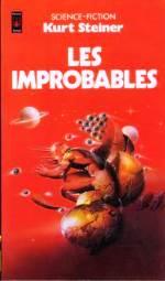 Steiner - Les improbables.