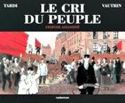 Tardi - Le cri du peuple 2