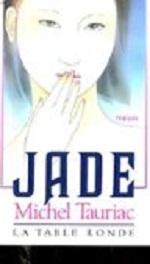 Tauriac - Jade.