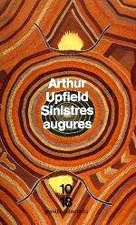 upfield - Sinistres augures.