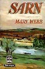 Webb - Sarn.