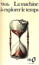 Wells - La machine à explorer le temps.jpg