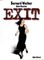 Werber - exit.1