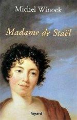 Winock-Madame-de-Stael.